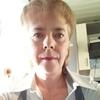 natalya, 56, Staraya