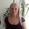 Наталья, 50, г.Петрозаводск