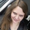 Яна, 34, г.Татарск
