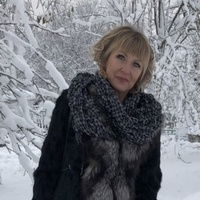 Виктория, 45 лет, Телец, Одесса