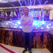 Акмаль 38 Москва
