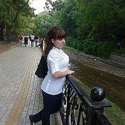 НАТАЛИ, 30, г.Кисловодск