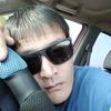 Ади, 32, г.Бишкек