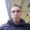 Sasha, 30, Usman