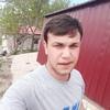 jasur, 31, г.Навои