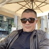 Veaceslav, 37, Rome