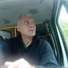 Павел, 53, г.Солнечногорск