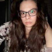 Ксения, 28, г.Кохма