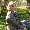 Tatyana Kostina, 66, Narva