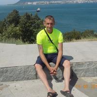 Roman, 38 лет, Овен, Воронеж