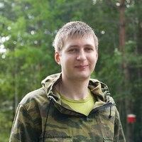 Дмитрий, 32 года, Близнецы, Красноярск