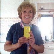 Любовь 69 лет (Рыбы) Златоуст