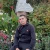 Mihail, 36, Kazan