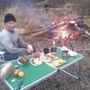 Grigoriy, 71, Ilansky