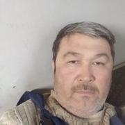 Абдухамид Зияев 50 Санкт-Петербург