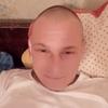 Юра, 30, г.Запорожье