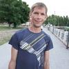 Александр, 40, г.Новомосковск