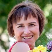 Татьяна, 56, г.Ахтубинск