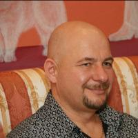 Андрей, 52 года, Рыбы, Сочи