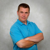 Евгений, 46, г.Кропоткин