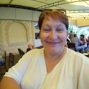 Виктория, 54, г.Усть-Лабинск
