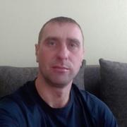 Сергей 37 Смела