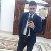 vezir, 22, г.Тараз (Джамбул)