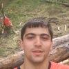 Рашид, 24, г.Старый Оскол