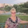 ИРИНА, 55, г.Димитровград