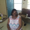 Janice, 52, г.Прескотт
