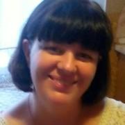 Ольга, 43, г.Кострома