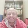 Андрей Круглов, 42, г.Видное