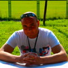 Игорь, 45, г.Пыть-Ях