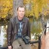 Ник, 39, г.Норильск