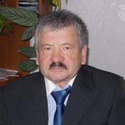ПУШОК, 67, г.Новочебоксарск