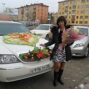 катюша 33 года (Дева) Черемхово
