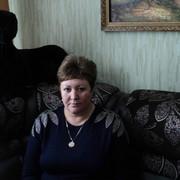 Татьяна, 51, г.Боготол