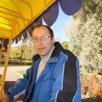 Валерий, 43 года, Козерог, Санкт-Петербург