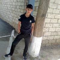 Раіф, 23 роки, Скорпіон, Львів