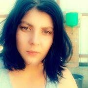 Галина Саютина, 28, г.Краснодар