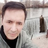 Bahodir, 48, Bishkek