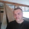 Алексей, 38, г.Благовещенск