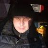 Павел, 36, г.Улан-Удэ
