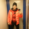 Антон, 35, г.Сыктывкар