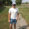 Владимир, 25, г.Кременчуг