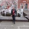 Андрей, 40, г.Самара