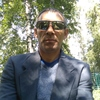 Виктор, 49, г.Чебаркуль