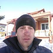 Олег 30 Томск
