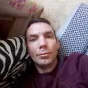 иван 37 Волжск