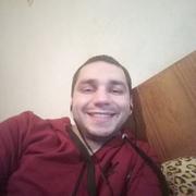 Едик 27 Київ
